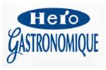 Hero Gastronomique