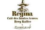 Regina - Kolanda